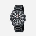 Мужские наручные часы Luminox US Navy Seal A.3052 фото- 0