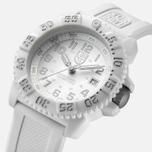 Мужские наручные часы Luminox US Navy Seal A.3057.WO фото- 2