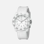 Мужские наручные часы Luminox US Navy Seal A.3057.WO фото- 0
