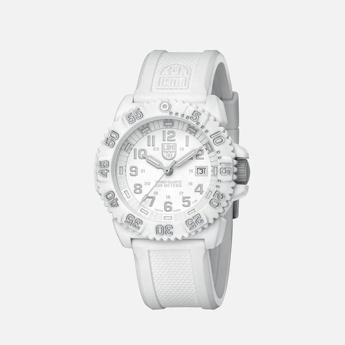 Мужские наручные часы Luminox US Navy Seal A.3057.WO