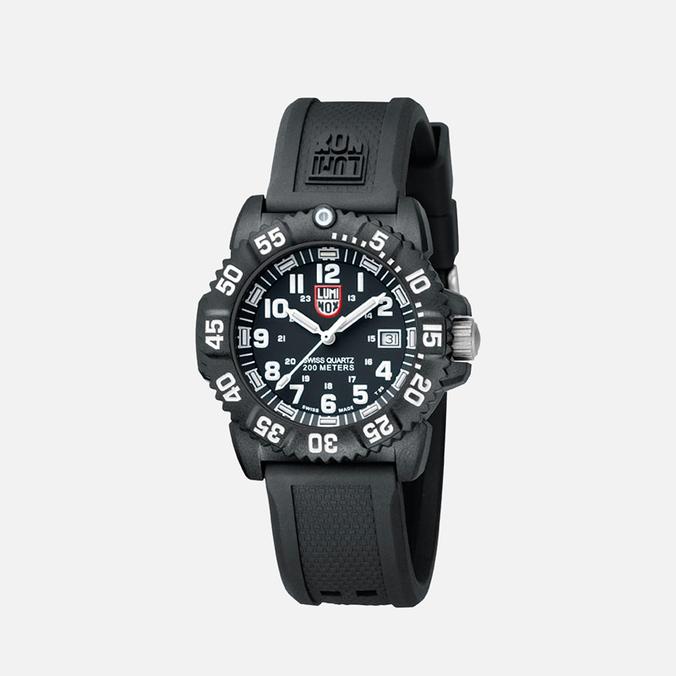 Luminox US Navy Seal A.7051 Men's Watch