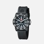 Мужские наручные часы Luminox US Navy Seal A.7051 фото- 1