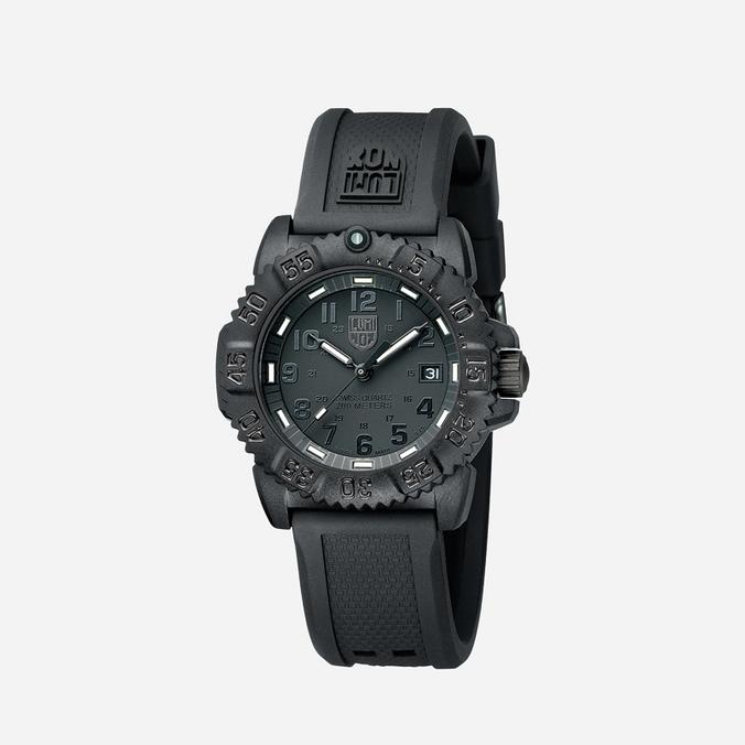 Luminox US Navy Seal A.7051.BO Men's Watch