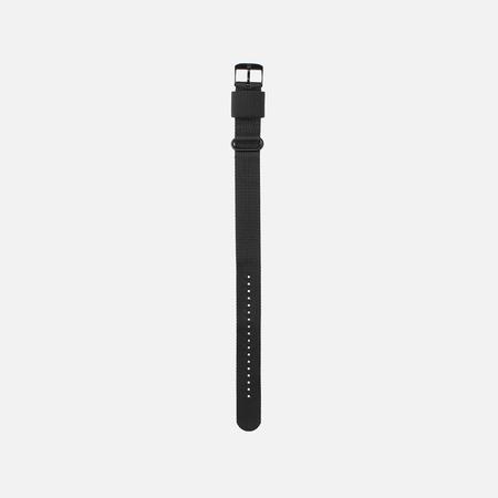 Luminox ANU FN.4220.20 Watch Strap Black