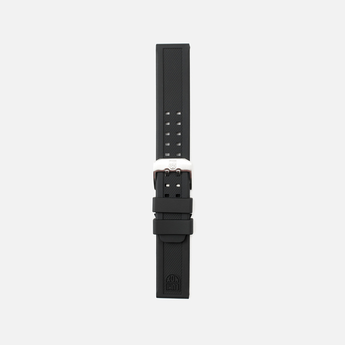 Ремешок для часов Luminox Navy Seal FP.3050.20 Black