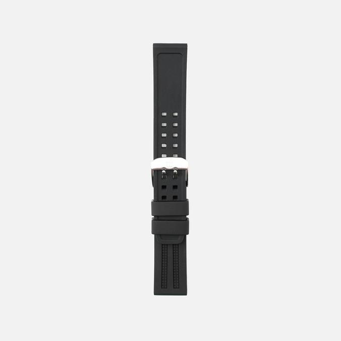Ремешок для часов Luminox Navy Seal FP.8050.20 Black