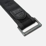 Ремешок для часов Luminox Nylon FN.3900.29.BO.2 Black фото- 1