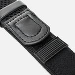 Ремешок для часов Luminox Nylon FN.3900.29.BO.2 Black фото- 2