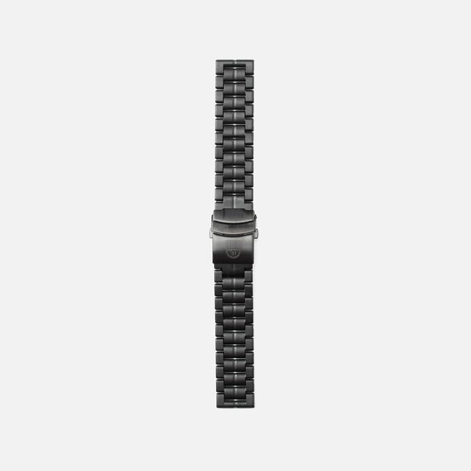 Ремешок для часов Luminox PC Carbon FP.3050.23 Black