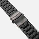 Ремешок для часов Luminox PC Carbon FP.3050.23 Black фото- 1