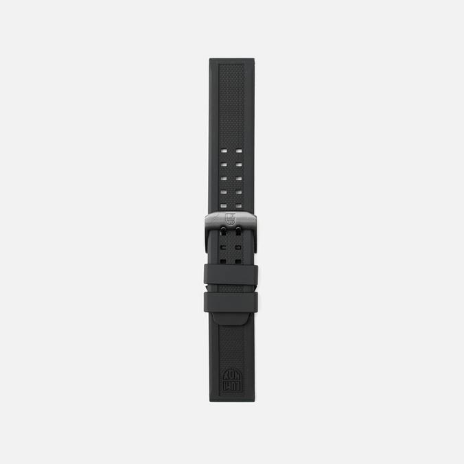 Ремешок для часов Luminox Recon FP.3050.20.BPL Black