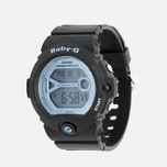 Женские наручные часы CASIO Baby-G BG-6903-1ER Black фото- 1
