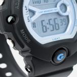 Женские наручные часы CASIO Baby-G BG-6903-1ER Black фото- 3
