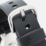 Женские наручные часы CASIO Baby-G BG-6903-1ER Black фото- 4