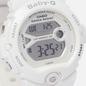 Наручные часы CASIO Baby-G BG-6903-7BER White фото - 2
