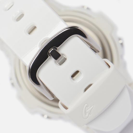 Наручные часы CASIO Baby-G BG-6903-7BER White