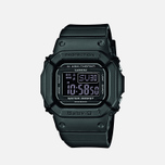 Женские наручные часы CASIO Baby-G BGD-501-1ER Black фото- 0