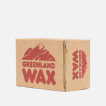 Воск Fjallraven Greenland Wax 25g фото- 2