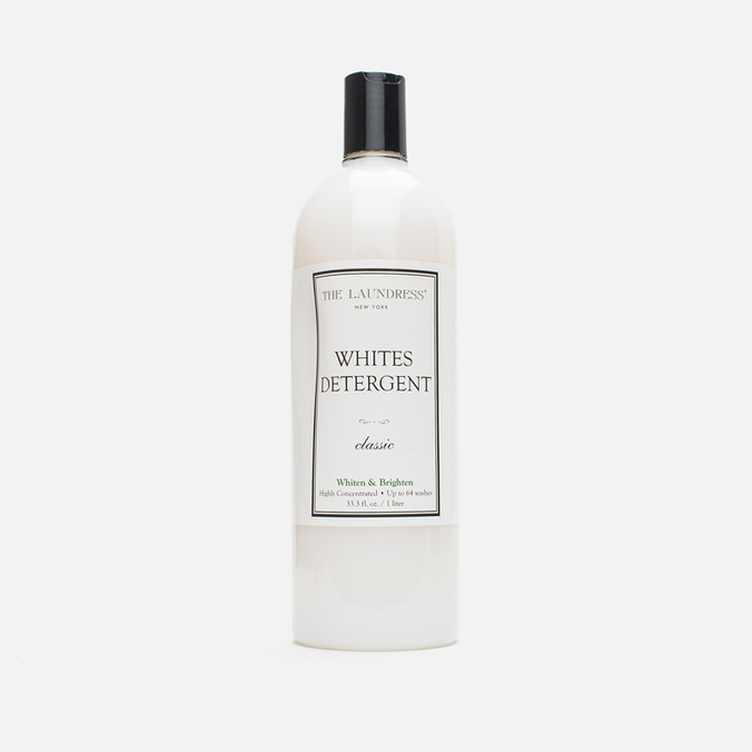 Средство для стирки The Laundress Whites Detergent 1 liter