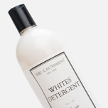 Средство для стирки The Laundress Whites Detergent 1 liter фото- 1