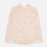 Женская рубашка Barbour Encore Promenade фото- 0