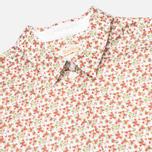 Женская рубашка Barbour Encore Promenade фото- 1