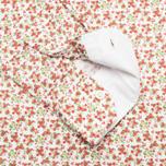 Женская рубашка Barbour Encore Promenade фото- 3