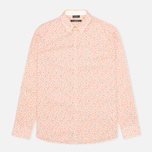 Barbour May Women's Shirt Pearl photo- 0