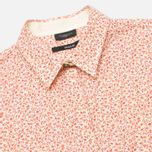 Barbour May Women's Shirt Pearl photo- 1