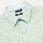 Barbour May Women's Shirt Summersky photo- 1