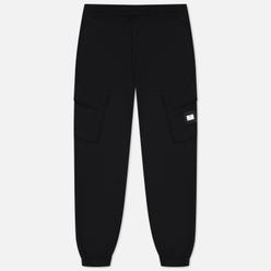 Мужские брюки Weekend Offender Pianemo AW21 Black