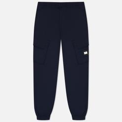 Мужские брюки Weekend Offender Pianemo AW21 Navy
