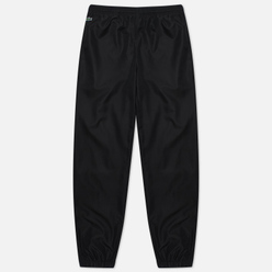 Мужские брюки Lacoste Sport Tennis Black