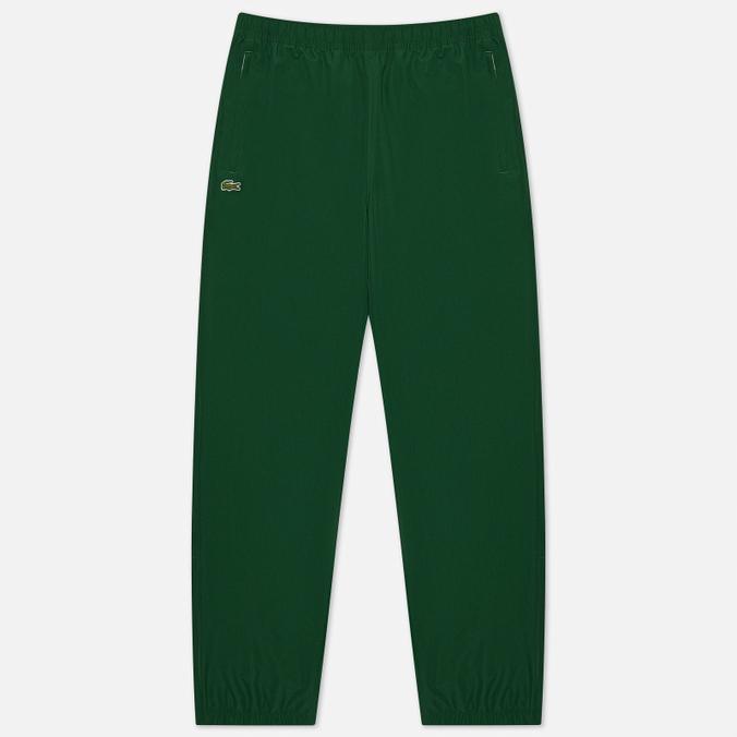 Мужские брюки Lacoste Lightweight Water-Resistant