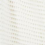 Женская юбка Maison Kitsune Crispy Ecru фото- 1