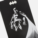 Записная книжка Moleskine Batman Large Black 240 pgs фото- 7