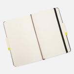 Moleskine Classic Large Notebook Black 240 pgs photo- 3