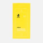Защитная пленка uBear Anti-Fingerprint IPhone 5/5c/5s Matte фото- 0