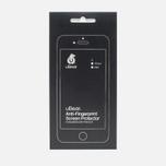 Защитная пленка uBear Anti-Fingerprint IPhone 6/6s Matte фото- 0