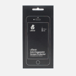 uBear Anti-Fingerprint IPhone 6/6s Protective Tape Matte photo- 0