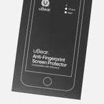 uBear Anti-Fingerprint IPhone 6/6s Protective Tape Matte photo- 1