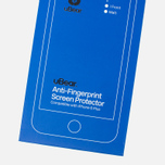 Защитная пленка uBear Anti-Fingerprint IPhone 6 Plus Matte фото- 1