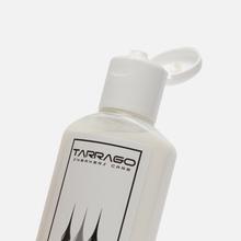 Защитное покрытие для обуви Tarrago Sneakers Care Gloss Maker 125ml фото- 1