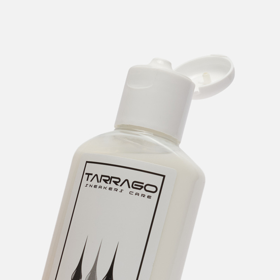 Защитное покрытие для обуви Tarrago Sneakers Care Gloss Maker 125ml