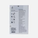 Защитное стекло uBear 3D Full Cover iPhone 6/6s Premium 0.3mm White фото- 1
