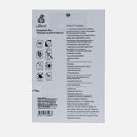 Защитное стекло uBear 3D Full Cover iPhone 7 Plus Premium 0.33mm Black фото- 1