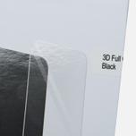 Защитное стекло uBear 3D Full Cover iPhone 7 Plus Premium 0.33mm Black фото- 2
