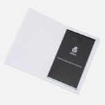 Защитное стекло uBear Premium IPhone 5/5s 0.3mm фото- 1