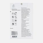 Защитное стекло uBear Premium IPhone 5/5s 0.3mm фото- 3