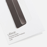 Защитное стекло uBear Premium IPhone 6/6s 0.2mm фото- 1